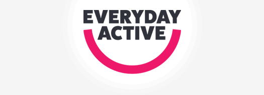 Everyday Active logo shown as a fallback image