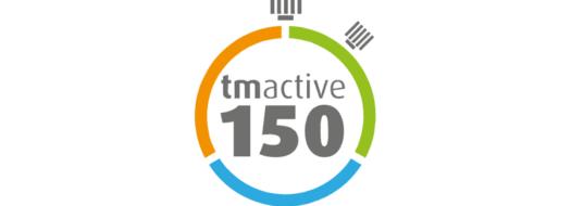 tmactive 150 – Tonbridge & Malling