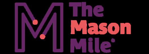 The Mason Mile